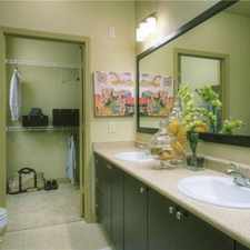 Rental info for West 2nd Street Kansas City in the River Market area