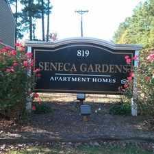Rental info for 819 Laing Ct Seneca