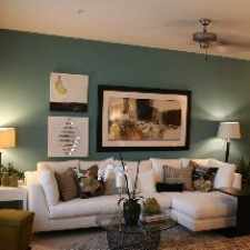 Rental info for 10880 Angelfish Way Jacksonville