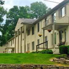 Rental info for 10950 Highland Rd White Lake