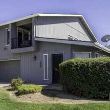 Rental info for $2950 2 bedroom Townhouse in Santa Maria