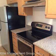 Rental info for 217 Santa Clara Ave. #204 in the Grand Lake area