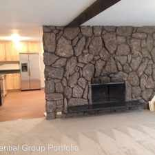 Rental info for 217 NW MARKET ST in the Phinney Ridge area