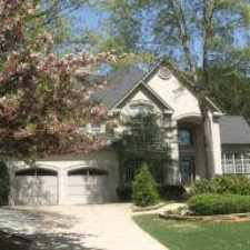 Rental info for General- Application 252 Creekstone Ridge