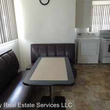 Rental info for 2408 Mountain View