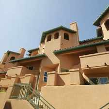 Rental info for Spacious, Safe Condo by Lincoln Park. 5 minutes from USC Keck and LAC+USC Med Center in the Lincoln Heights area
