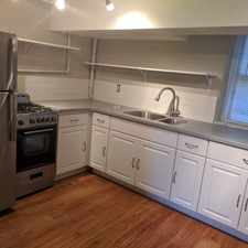 Rental info for 1565 Lafayette Street 28 in the Denver area