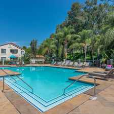 Rental info for The Palms at Laguna Niguel in the Laguna Niguel area