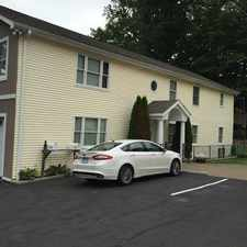 Rental info for Bel Aire Drive