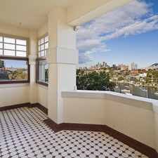 Rental info for Stunning Harbour Views