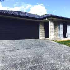 Rental info for JUST WHAT YOU'VE BEEN LOOKING FOR! in the Brisbane area