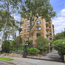 Rental info for Deposit Taken! in the Sydney area