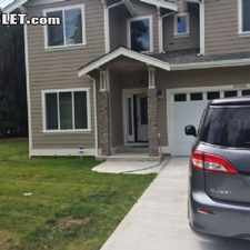 Rental info for $700 1 bedroom House in Federal Way