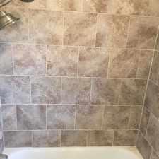 Rental info for Beautiful home w nice upgrades. Pet OK!