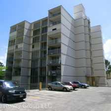 Rental info for 95-2031 Waikalani Place Apt. D-405