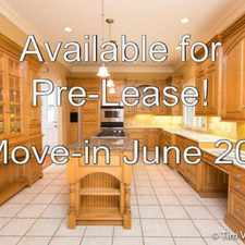 Rental info for 265 Paris Ave SE in the Grand Rapids area