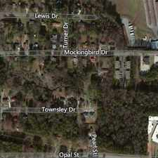 Rental info for Gorgeous Cartersville, 2 bedroom, 1 bath. Carport parking!