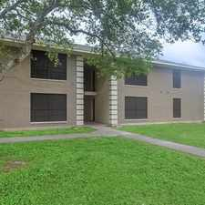 Rental info for 2 bedrooms Apartment - Situated in a well-kept Beeville area. $785/mo