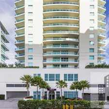 Rental info for 7935 East Drive #1230