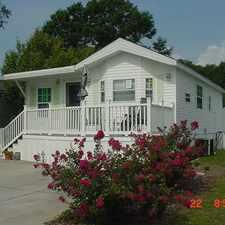 Rental info for Winter Hideout-North Myrtle Beach, SC