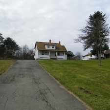 Rental info for Beautiful Home for Rent with Privacy,Center Township, Minutes from 376