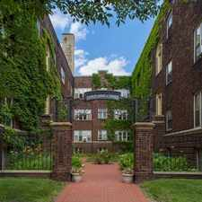 Rental info for S, Minneapolis, MN 55405, 550-800. Cat OK! in the Lowry Hill East area