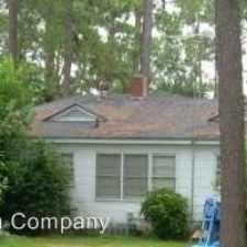 Rental info for 2524 Cherokee Dr.