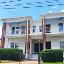 Rental info for Edgewood Ave NE & Hilliard St NE in the Sweet Auburn area