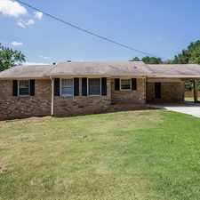 Rental info for 89 Gum Creek Road