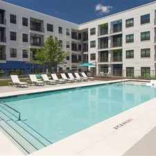 Rental info for IH 35 and 6th Austin in the 76701 area