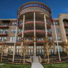 Rental info for Jefferson Stonebriar