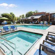 Rental info for Artessa Luxury Apartments in the Ramona area