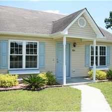 Rental info for Nice home ideal for family,Wilmington,NC