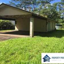 Rental info for Nanawale Estates - 3br/2ba