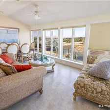 Rental info for Dolphin Cay, 4 Bedroom Beach House, Direct Beach Front