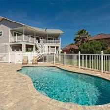 Rental info for Ocean Walk, 2 Bedrooms, Ocean Views, New Pool, Sleeps 6 in the Palm Coast area