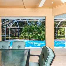 Rental info for Wood Haven, 3 Bedrooms, Private Pool, WiFi, Sleeps 8