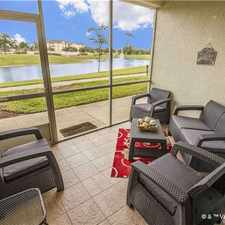 Rental info for Tidelands 1013, 3 Bedrooms, 2 Pools, Gym, WiFi, Sleeps 7