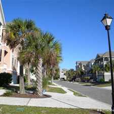 Rental info for Crabline Court 25, Sleeps 12, Private Pool, Elevator, Pet Friendly, Free Wifi