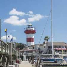 Rental info for Singleton Beach 91, 4 Bedrooms, Ocean View, Private Pool, Elevator, Sleeps 10
