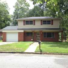 Rental info for Large 4 Bedroom house available now / ACCEPTING APPLICATIONS UNTIL FRIDAY JULY 22 in the Maryvale area