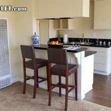 Rental info for $1725 2 bedroom Apartment in South Bay Inglewood in the Inglewood area