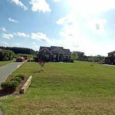 Rental info for Single Family Home Home in Thomasville for For Sale By Owner