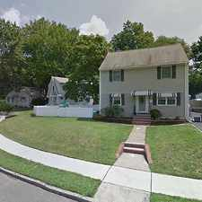Rental info for Single Family Home Home in Bergenfield for For Sale By Owner