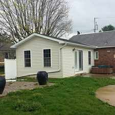 Rental info for Single Family Home Home in Hanover for Owner Financing