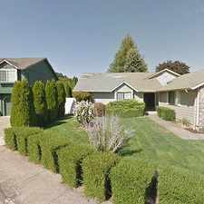 Rental info for Single Family Home Home in Keizer for For Sale By Owner