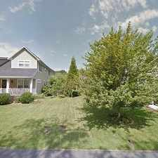 Rental info for Single Family Home Home in Black mountain for For Sale By Owner