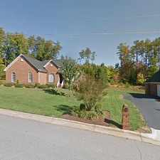 Rental info for Single Family Home Home in Danville for For Sale By Owner