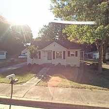 Rental info for Single Family Home Home in Maryville for Owner Financing