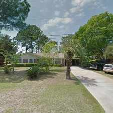 Rental info for Single Family Home Home in Panama city for For Sale By Owner